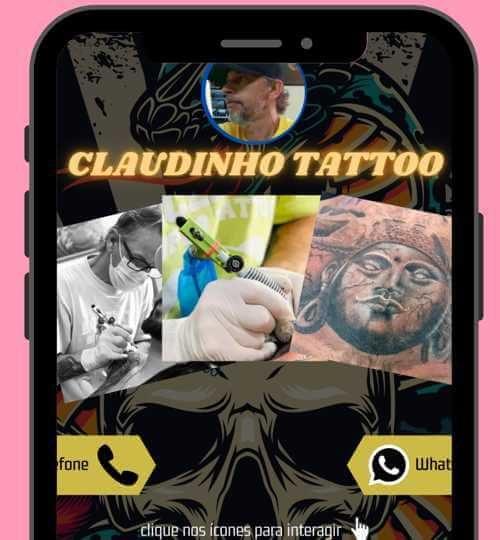 img_portifolio_cvd_claudinho