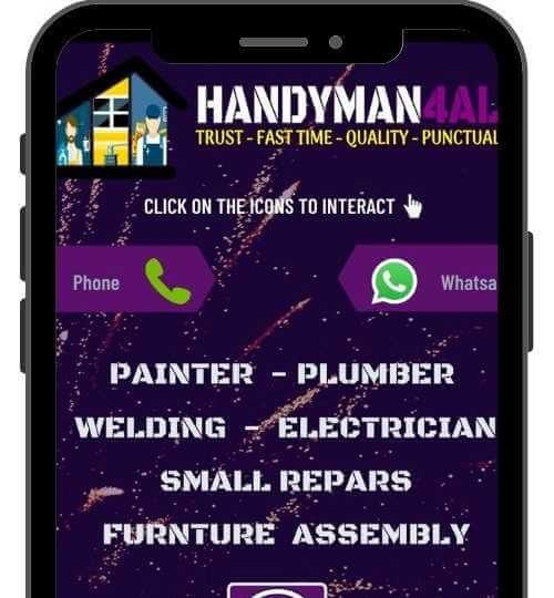 img_portifolio_cvd_handyman4all