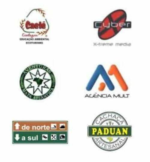 img_portifolio_logotipos