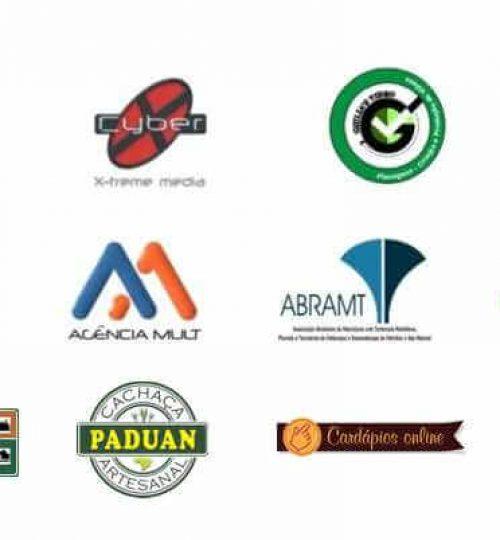 img_servicos_logotipo